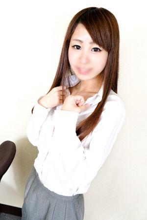 tatikawa03-450-ishii